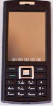 CECT S868