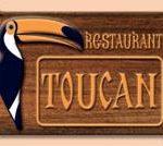 toucan-restaurant-logo-en