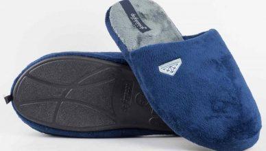 Пантофи и чехли Defonseca