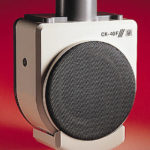 центробежен-вентилатор-004