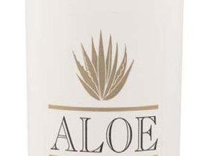 Стик - дезодорант Aloe Ever Shield