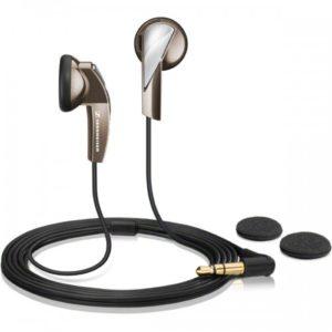sennheiser_mx_365_bronze_01_sq_music_portable-500x500