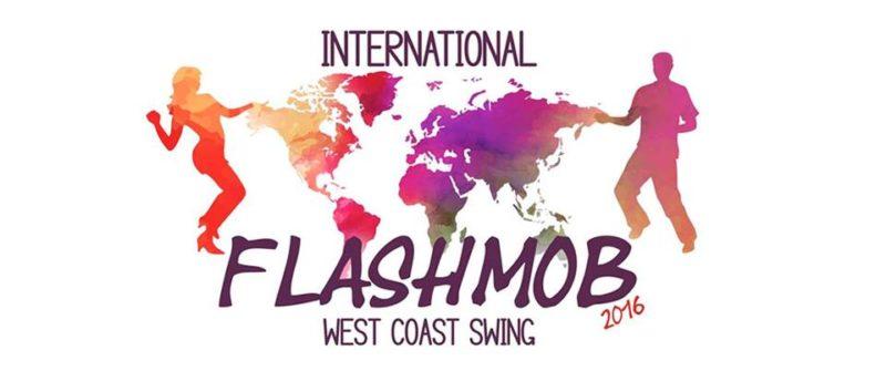 west-coast-swing-international-flashmob-2016