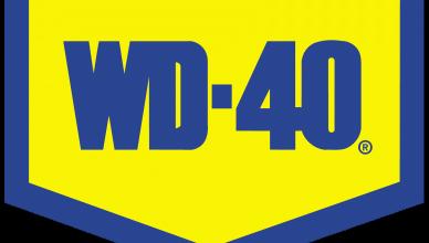 препарат WD40