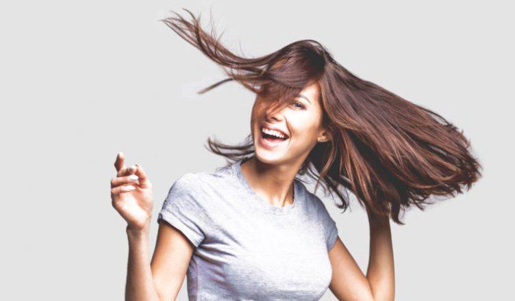 Защо и как да изберем боя за коса