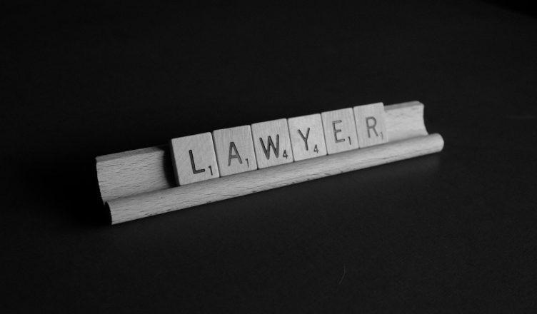 Застрахователно право