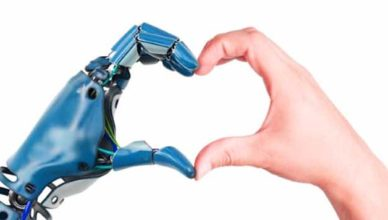 Силиконови кукли за секс от SexShop18.org