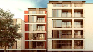 За и против покупката на жилище в Бояна