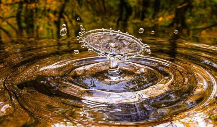 търсене и откриване на вода с електроди и гефизично измерване