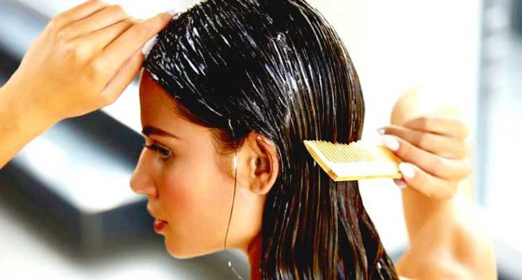 Професионални маски за коса от BeautyMall.bg