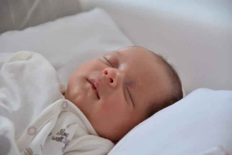 Ергономични и удобни бебешки легла
