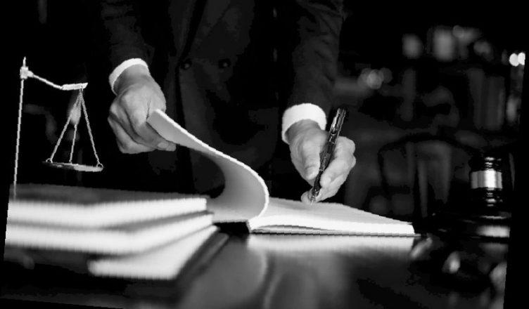 Адвокатска кантора rastashki.com
