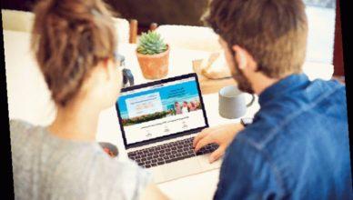 Застраховки онлайн